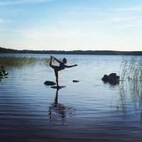 Dag 1-3: mijn ervaringen met de Aloe Vera Forever Living C9