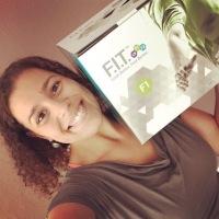 30 Dagen suikervrij met het Forever FITprogramma: dag 1-3